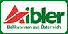 Aibler - Delikatessen aus Österreich